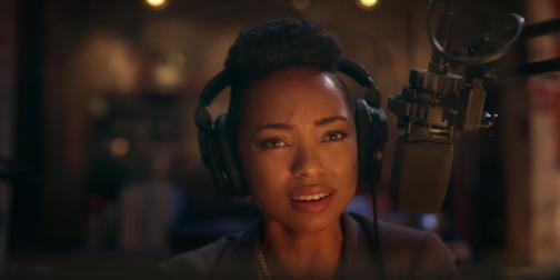 Dear White People Netflix Official Site