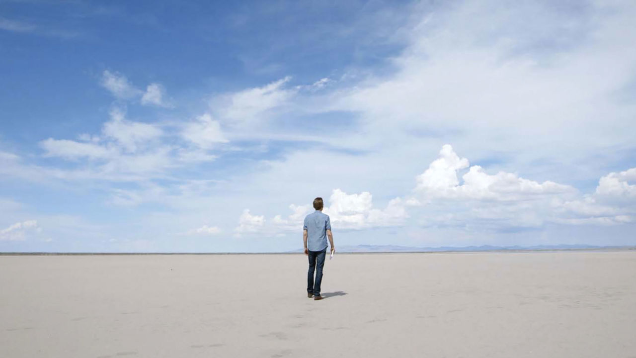 Image result for minimalism a documentary about the important things